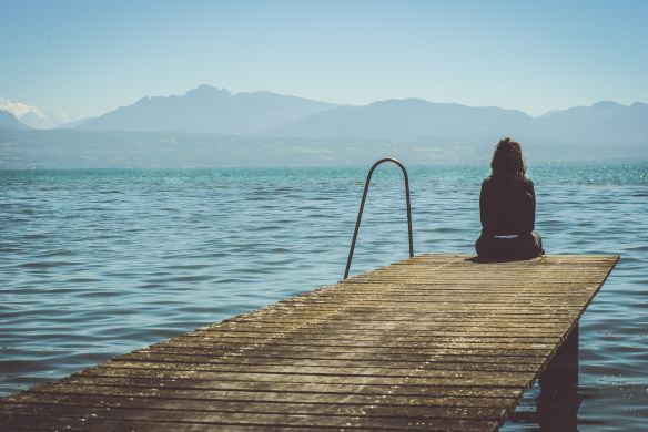 avoiding regrets in life